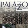 """Салон декора и дизайна интерьера """"Palazzo"""""""