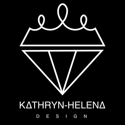 Kathryn Helena