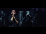 This I Believe (The Creed) - Hillsong Worship (HD)