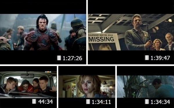 смотреть новые фильмы 2014 2015 года боевики сша онлайн бесплатно