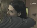 Сериал Ячейка Гординых 7 серия [vkkinofile]