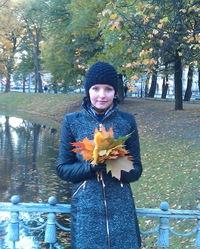 Филёва Олеся (Чернова)