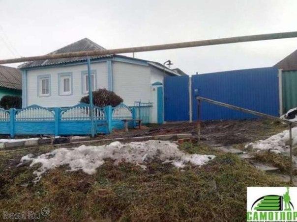 загородная недвижимость в тюмени этажи