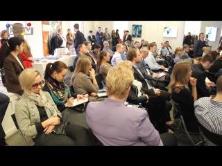 Мотивация топ-менеджемента - ALTHAUS Group - Json News