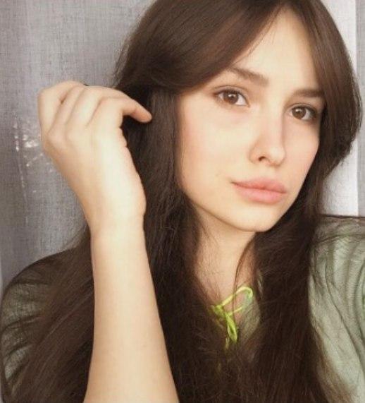 Самыи в мире красивыи девушка секс 29 фотография
