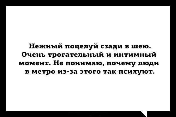 http://cs623424.vk.me/v623424546/f395/2V0bFpwQ1u4.jpg