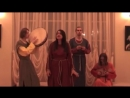 Ансамбль Flos Florum - Douce Dame jolie