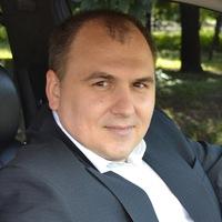 Максим Гончаренко  freem@n