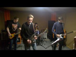 Blur - Song 2 (НемыслиМы cover)