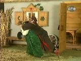 Derevnja.Durakov.(01.seriya.iz.24).1998.DivX.TVRip_all