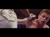 Лучшая мотивация в боксе. Спорт мотивация. Бокс, тренировки, трени, тренинг, boxing