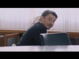 Другой майор Соколов 30 серия / 25.12.2015 / Kino-Home.TV