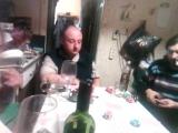 покер на дому