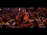 Индийский танец Katrina Kaif / Огненный путь (OST Agneepath) 2012 - Chikni Chameli