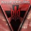 """Для идентификации оружия, используемого """"Беркутом"""" на Майдане, нужны дополнительные экспертизы, - представитель СБУ Остафийчук - Цензор.НЕТ 6178"""