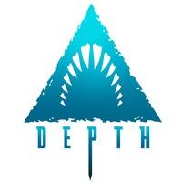 скачать игру Depth на русском - фото 8
