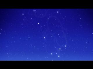 Моя история! / Ore Monogatari!! - 7 Серия (Shina, BalFor & Cuba77)