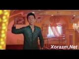 Navroz Sobirov - Azer (Official HD video)