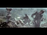 Мы из будущего 2 (финальная битва)