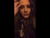 Певица Нюта исполнила Adele - Hello