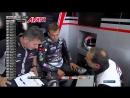 MotoGP 2015 9-й этап квалификация класса Moto2 Мото Гран-при Германии