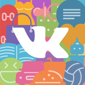 В чем соль - На фестивале Вконтакте (день 2)
