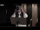 Amore Mio canta «L'italiano» in cinese
