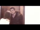 Лучший клип про любовь 2013-2014 год – Смотреть видео онлайн в Моем Мире.