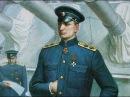 Полководцы Великой Войны Адмирал А Колчак