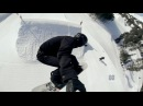 """GoPro: Shaun White's """"You Wrote the Song"""" - Triple Cork"""