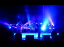And One: Blue Monday (live in C-Halle, Berlin, 2014.05.03)