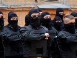 23 украинских батальона выступили против «Правого сектора»