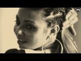 EDDY WATA - I Love My People (Official video HD)