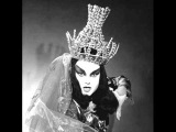 Lucia Popp -- The Queen of the Night, 1969