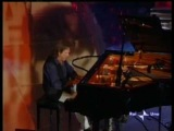 Keith Emerson Honky Tonk Train Blues (Part1)