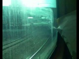 Yello -Night train