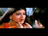 O Bijuria Sun - English Babu Desi Mem (1996) *HD* *BluRay* Music Videos