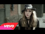ZZ Ward - 365 Days (The Summer's Over)