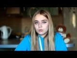 HELPFUL TAG ♥ Nadya Eifel