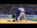 Дзюдо подсечки judo
