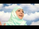 Роза Мостафиева Лә иллаһи иллә аллаһы татарская песня