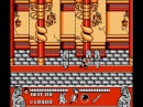 NES Longplay 123 Conquest of the Crystal Palace