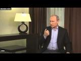 Путин про Сша и Доллар ! НУ да станок у них   МОЛОДЦЫ
