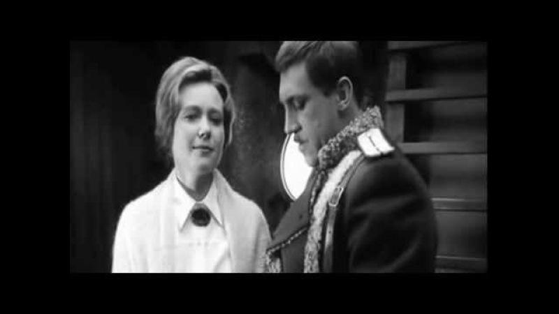 Алена Свиридова- Ваши пальцы пахнут ладаном