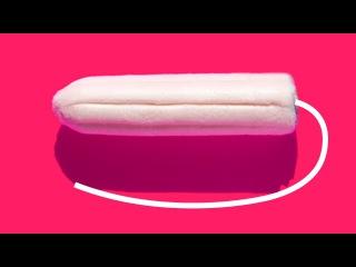 vagina-iskusstvennaya-samodelnaya