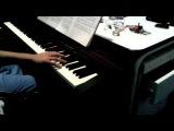 Joe Hisaishi - Spirited Away -