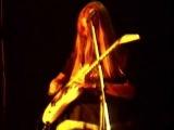 Carcass - Grindcrusher Tour 1989 Full Show