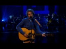 Damien Rice - I Dont Want To Change You - Later... with Jools Holland - BBC Two