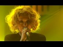 Goldfrapp - Annabel - Later... with Jools Holland - BBC Two HD