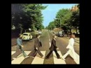 Maxwell's silver hammer - the beatles